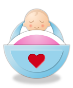 Family Sleep Consultant's logo