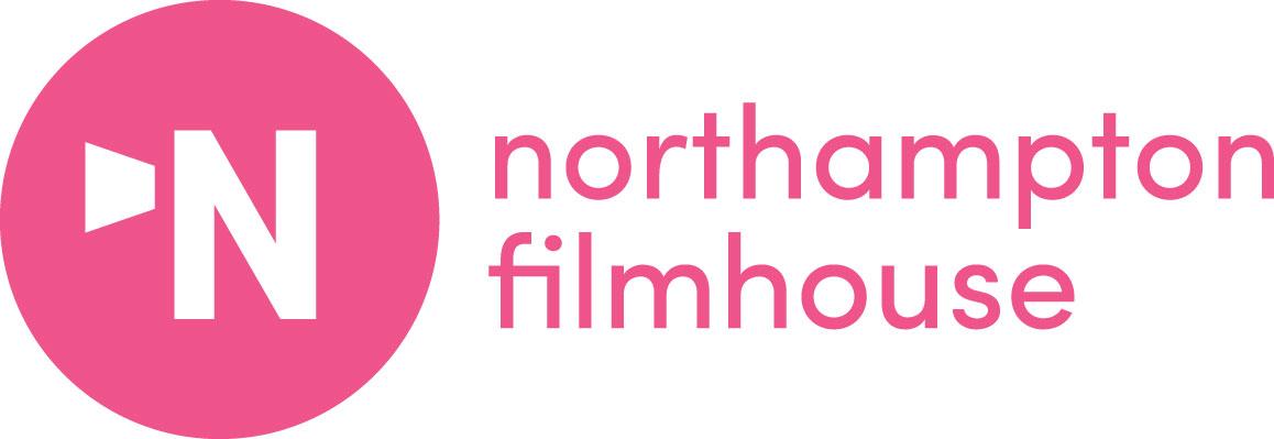 Northampton Filmhouse's logo