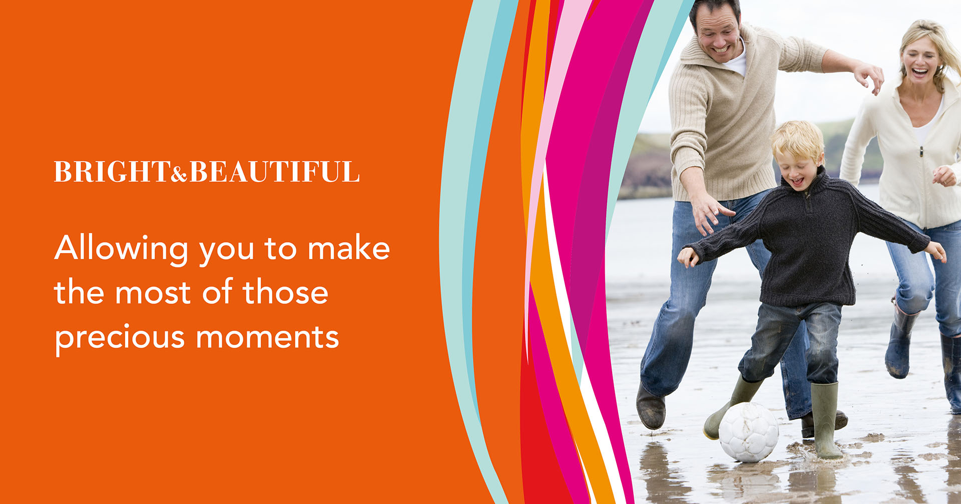 Bright & Beautiful Premium Cleaning & Housekeeping's main image