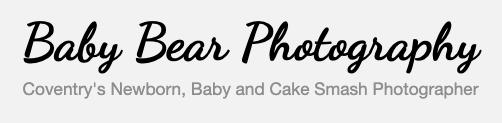 Baby Bear Photography 's logo