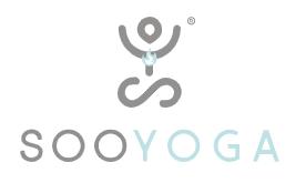 Soo Yoga's logo
