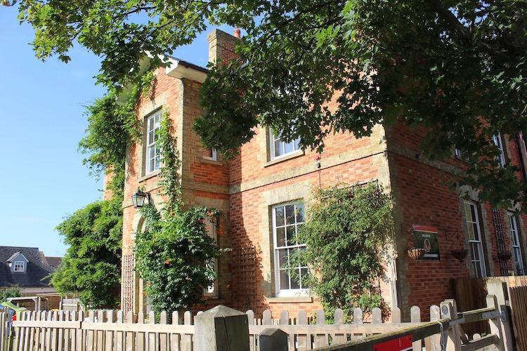 Broughton Manor Nursery's main image