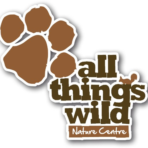 All Things Wild's logo