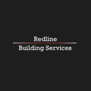 Redline Building Services's logo