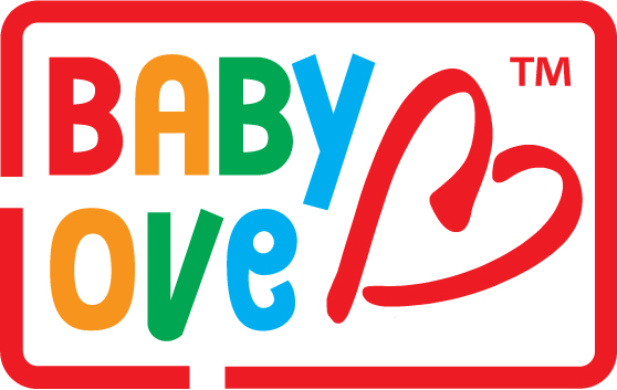 Babylove groups's logo