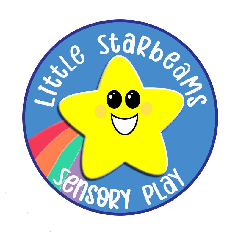Little Starbeams's logo