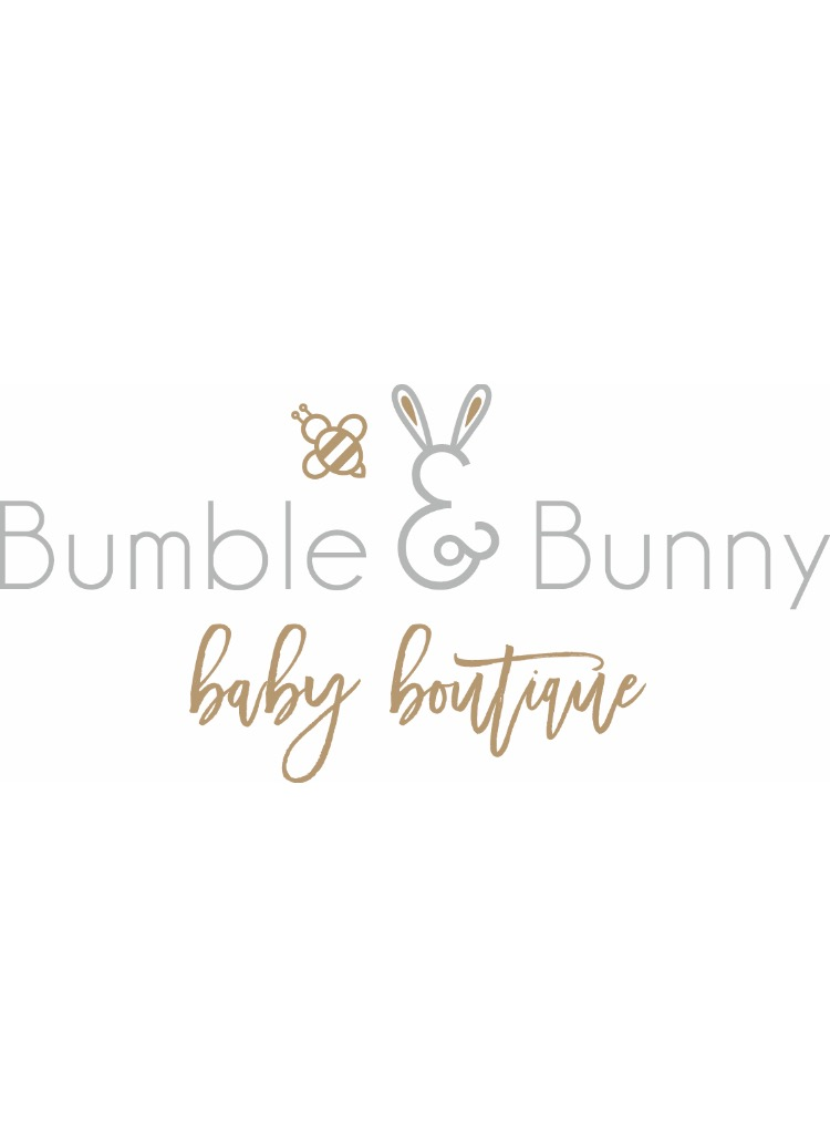 Bumble & Bunny Ltd's logo