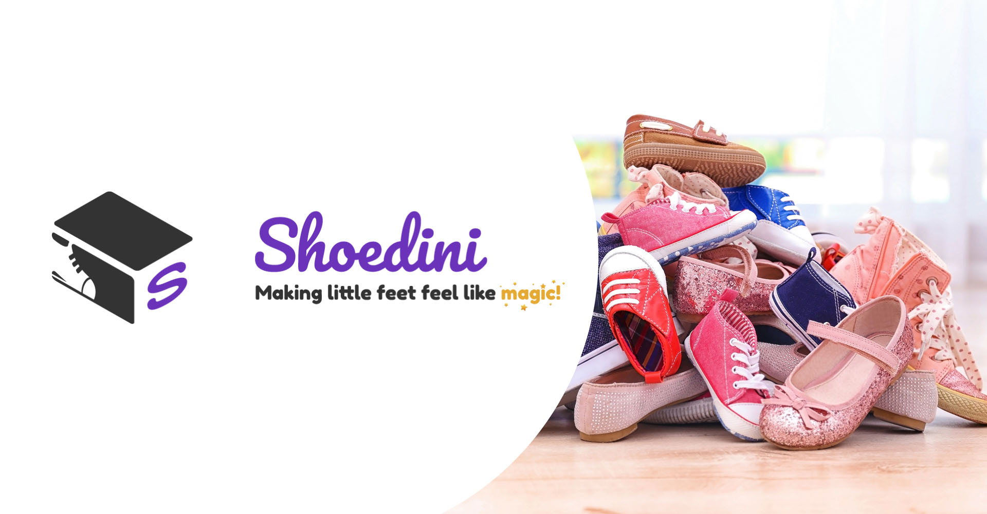 Shoedini's main image
