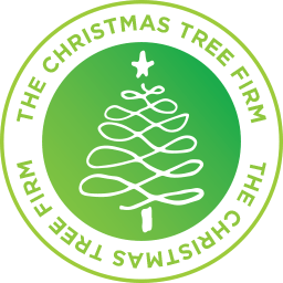 The Christmas Tree Firm's logo