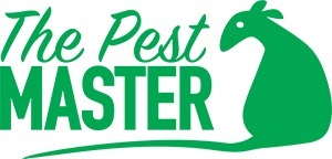 The Pest Master's logo