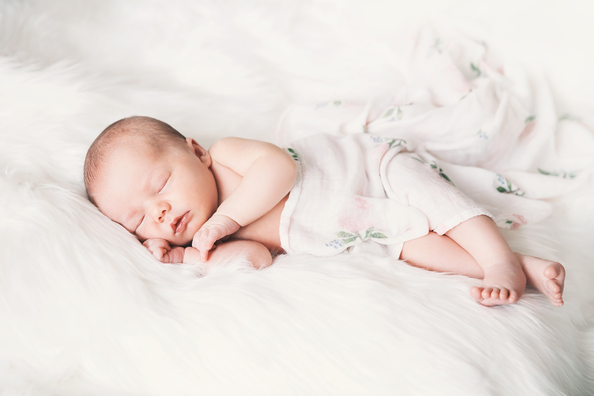 Serene Baby Massage & Yoga's main image