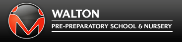 Walton Pre-Preparatory School and Nursery's logo
