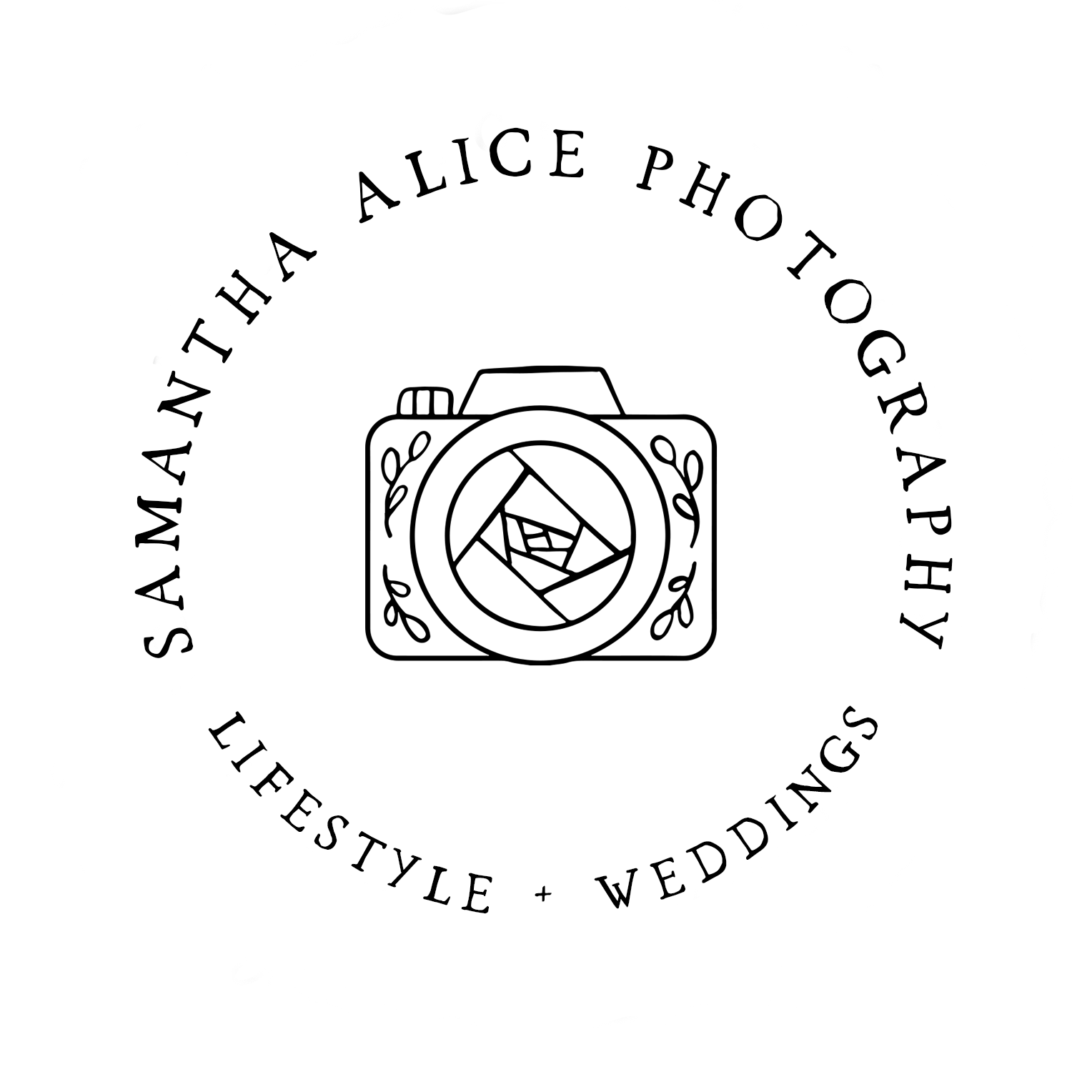 Samantha Alice Photography 's logo