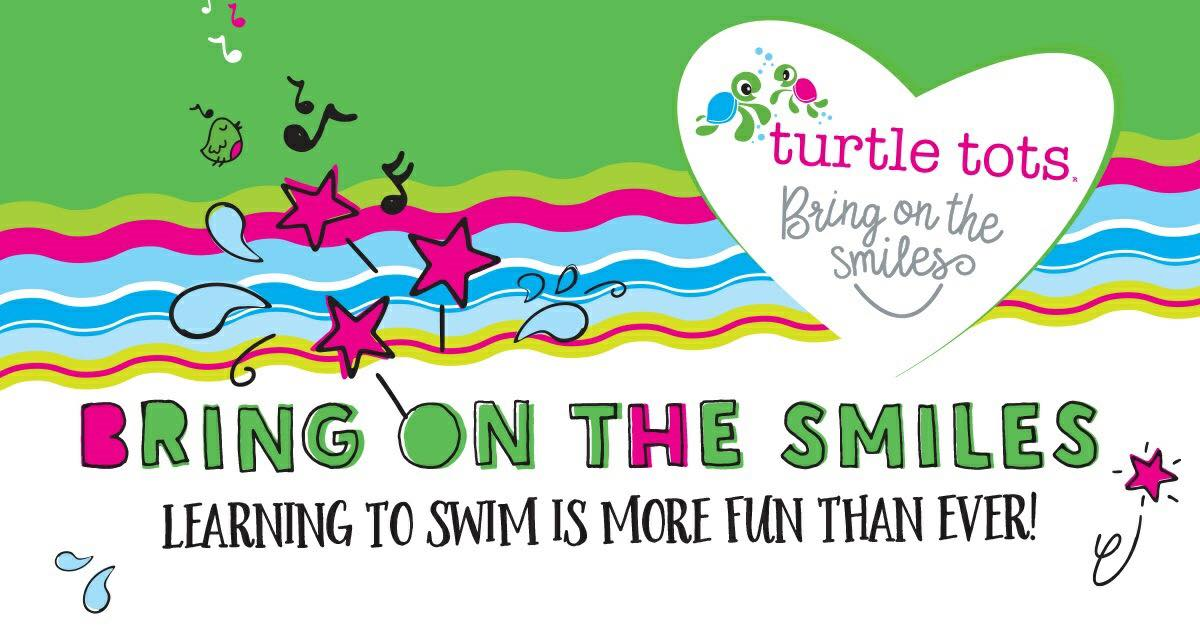 Turtle Tots South East Midlands and Rugby's main image