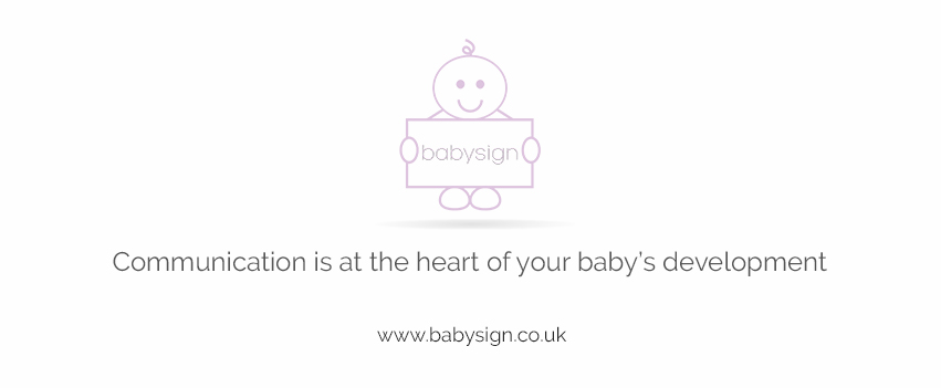 BabySign Southbourne/Christchurch 's main image