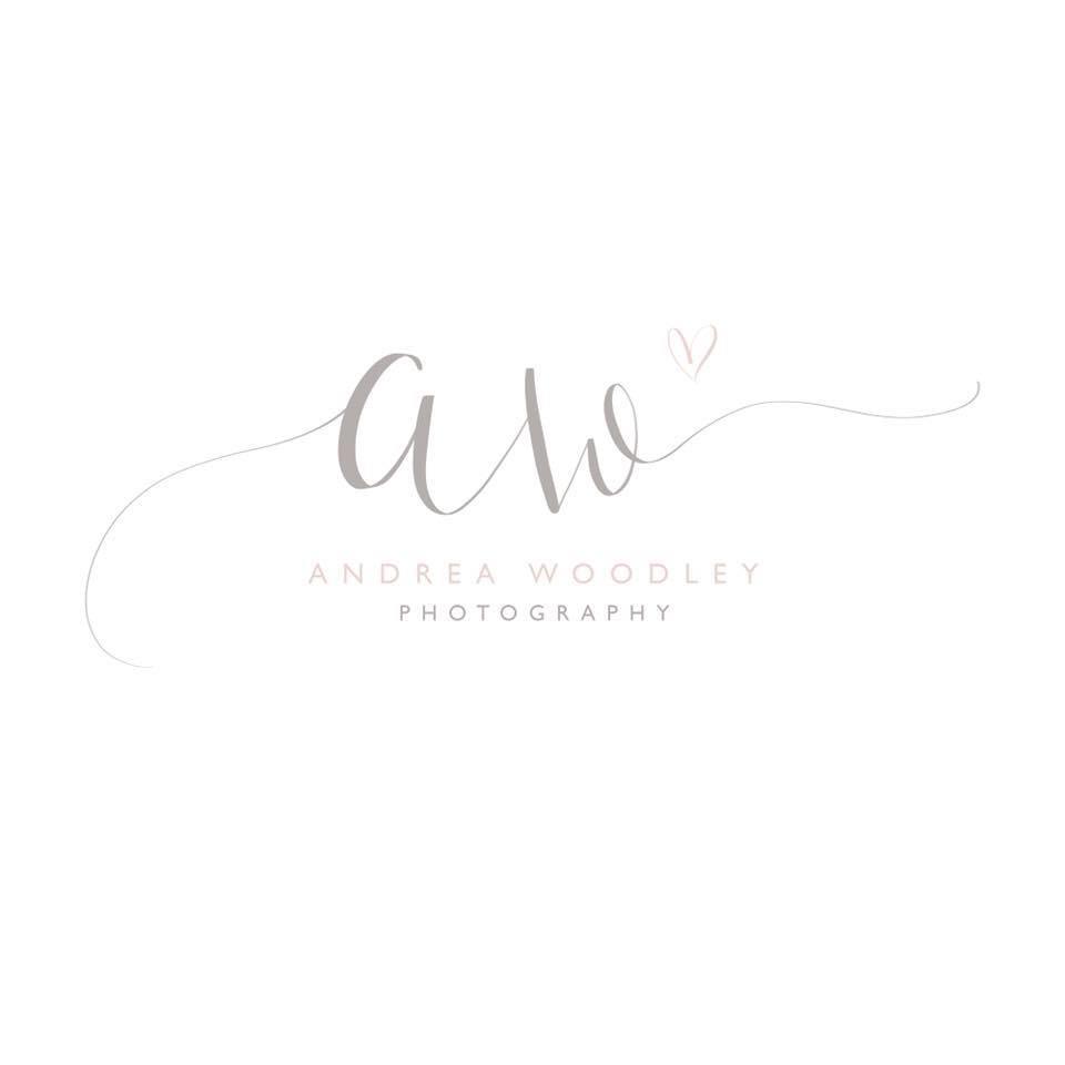 Andrea Woodley Photography 's logo