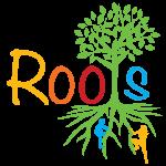 Roots Activities Ltd's logo