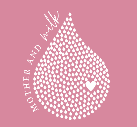 Alissa Pemberton IBCLC & Holistic Sleep Coach's logo