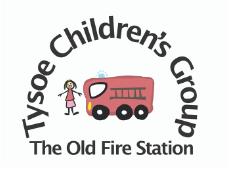 Tysoe Baby & Toddler Group's logo