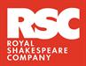 Royal Shakespeare Company's logo