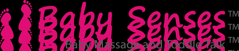 Baby Senses's logo