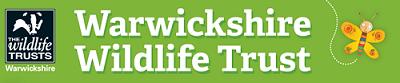 Warwickshire Wildlife Trust's main image