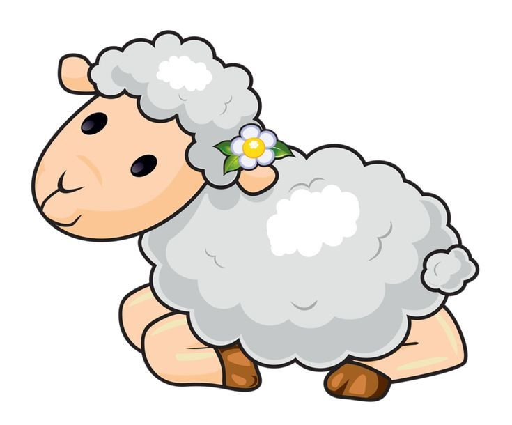 Little Lambs Playgroup's main image