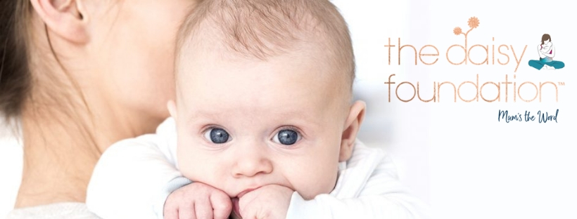 The Daisy Foundation: Leicestershire Antenatal Baby classes's main image