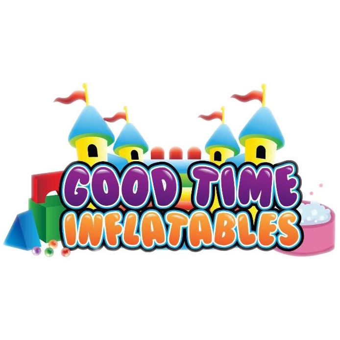 Good Time Inflatables 's logo