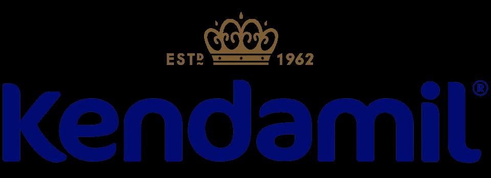 Kendamil's logo