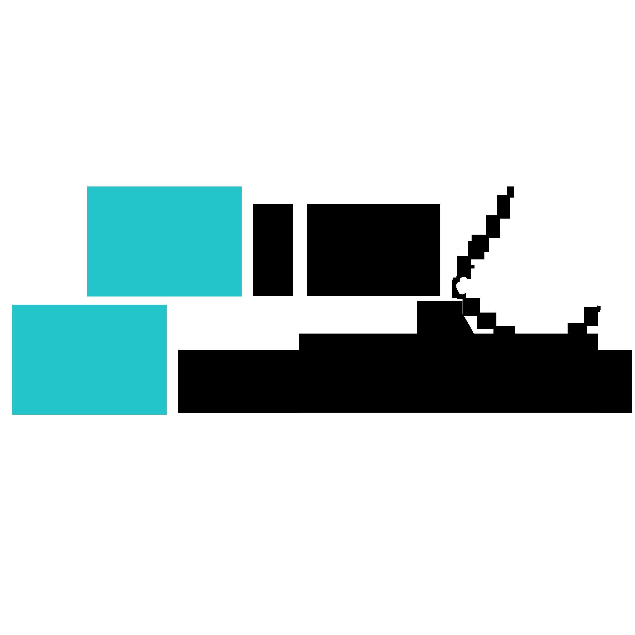 Milk Mentors's logo