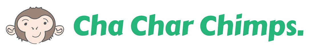 Cha Char Chimps CIC's main image