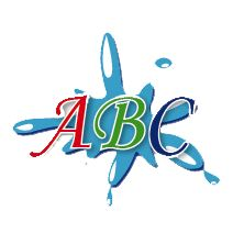 Active Baby Company Ltd's logo