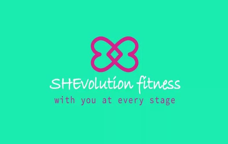 Shevolution fitness's main image