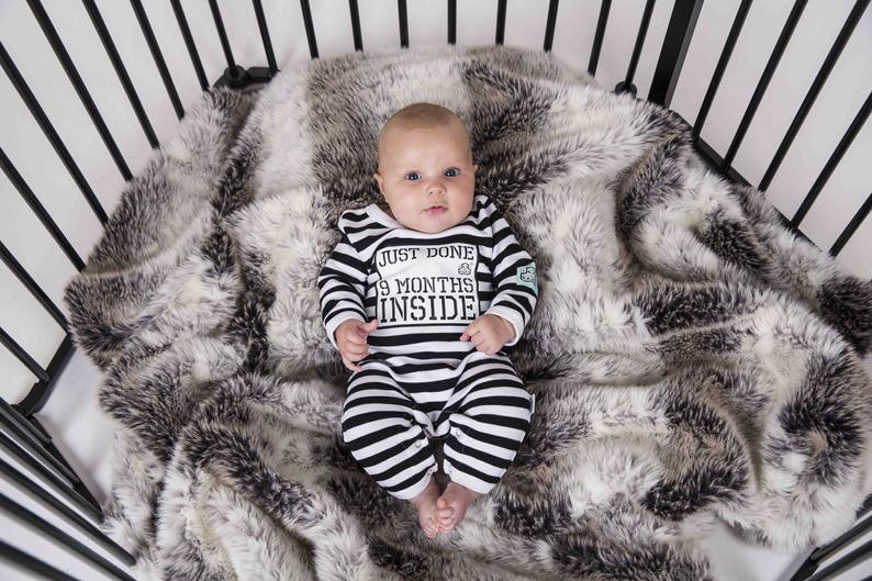 Lazy Baby®'s main image