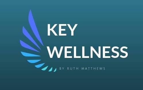 Key Wellness's logo