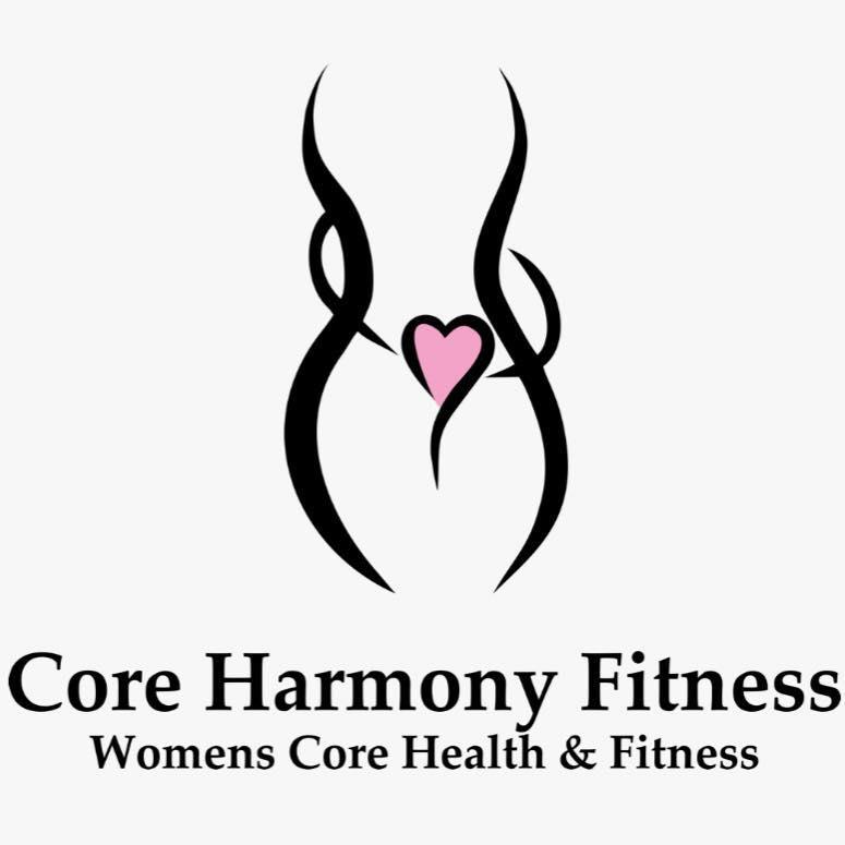 Core Harmony Fitness 's logo