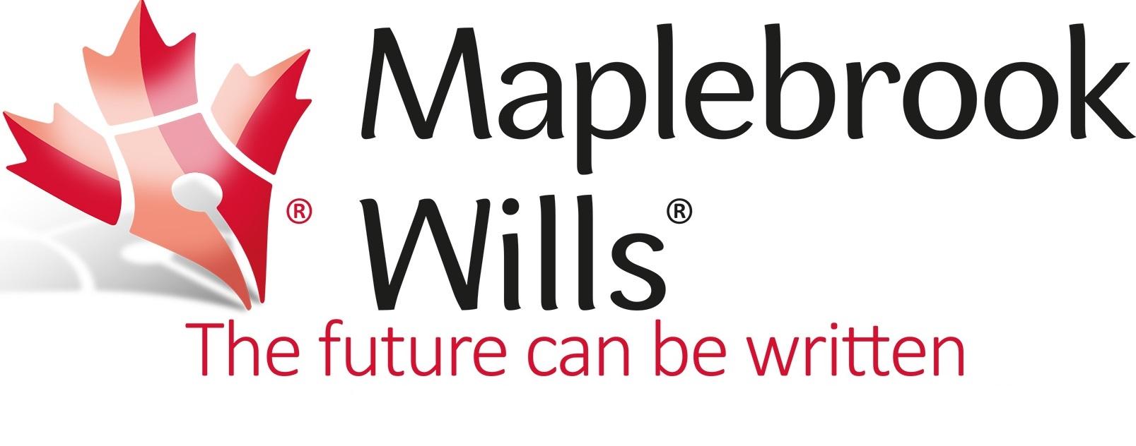 Maplebrook Wills's main image