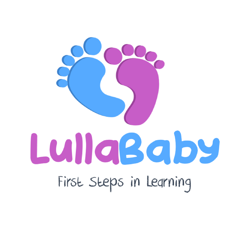 LullaBaby Northampton's logo