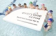 Shipston Leisure Centre - Everyone Active's logo