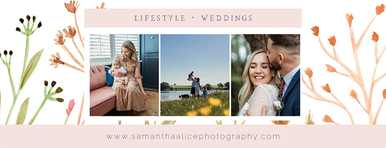 Samantha Alice Photography 's main image