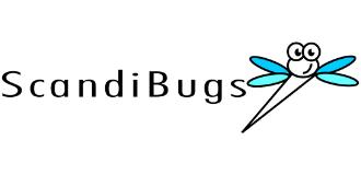 ScandiBugs's logo