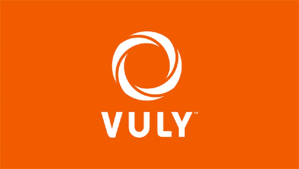 Vuly Play's main image