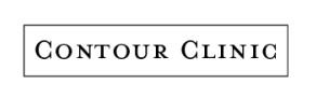 Contour Clinic Edinburgh's logo
