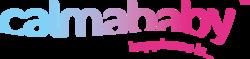 Calmababy's logo
