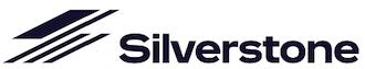 LAP LAND Silverstone's logo