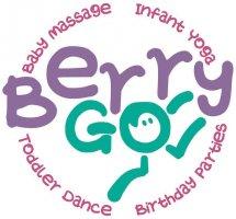 BerryGo's logo