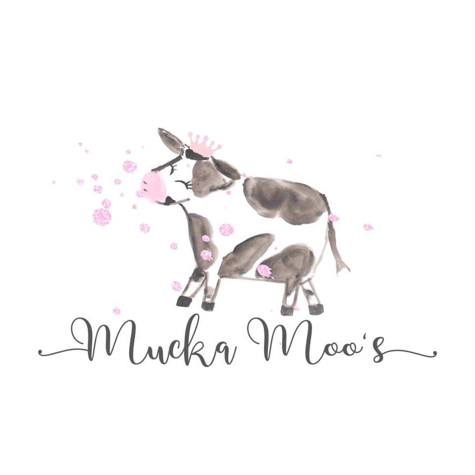 Muckamoos's logo