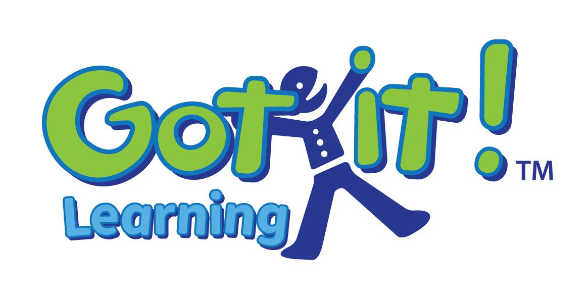 Got it Learning's logo