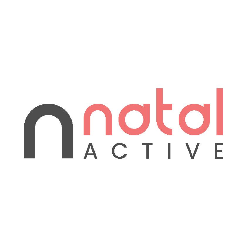 Natal Active's logo